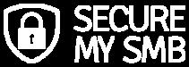 Secure My SMB